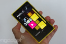 Microsoft sells MixRadio to messaging service Line