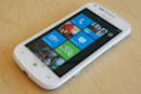 Samsung and AT&T announce Focus 2: LTE Windows Phone on May 20th for $50