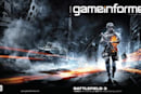Battlefield 3 incorporates animation tech used in EA Sports games