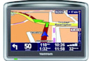 TomTom's two-way HD Traffic GPS unit clears the FCC