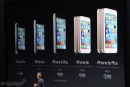 Apple drops prices on the iPhone 5s, 6 and 6 Plus