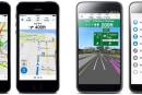 Garmin's new app lowers the price of premium navigation