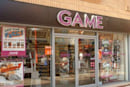 UK game sales down 17% in 2012, digital crosses £1 billion for first time