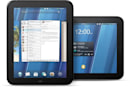 HP's 9.7-inch TouchPad: webOS 3.0 tablet with 1.2GHz dual-core Snapdragon, coming this summer