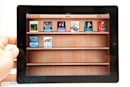 Report: Apple sees 350,000 textbook downloads within three days after iBooks 2 debut