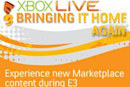 Microsoft 'Bringing it Home' again for Min-E3