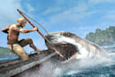 Ubisoft kills online pass system after Assassin's Creed 4 shipwreck