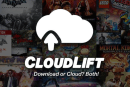 OnLive cuts price of CloudLift subscription fee nearly in half