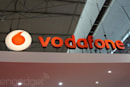 Vodafone launches faster 4G and expands LTE roaming to 23 countries
