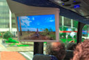 Test run paves the way for over-the-air 4K TV