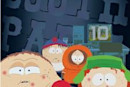 South Park DVD set includes WoW trial