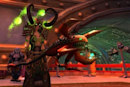 Blood Pact: What's going on with 'locks in patch 5.4