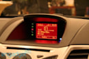 Ford Sync clears the four million mark, aims to double that within three years
