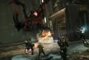 Joystiq Streams: Evolve rematch pits Joystiq against Team Eggs