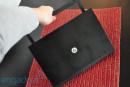 HP Mini 5102 review