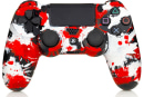 Sony will give your PlayStation controller a free World Cup makeover