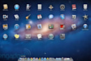 Apple OS X Lion 10.7 review