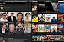 Lovefilm iOS app updated with AirPlay, IMDb info and Watchlist management