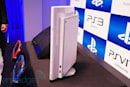 Sony PlayStation 3 (2012) up close and personal (eyes-on)