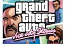 Metacritic: Grand Theft Auto Vice City Stories