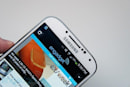 PSA: T-Mobile's Samsung Galaxy S 4 available online today