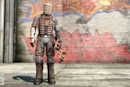 Dead Space's Isaac Clarke playable in Skate 3