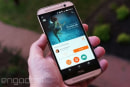 Google's new, image-rich Play Store for Android is rolling out now