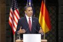 President Obama launches new training program for tech jobs
