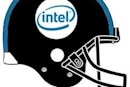 Intel learns from Dr. Dre, wants Atom chips in NFL helmets to know when heads are ringing