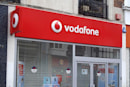 Vodafone to offer home broadband again, three years after it gave up