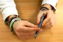 Samsung Galaxy S III accessories shown on video, that C-Pen never felt closer (video)