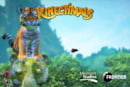 Microsoft's Kinectimals lands on the App Store, breaks on through to the other side