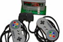 SNES / Sega Genesis USB cartridge adapter now available for pre-order
