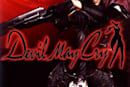 Devil May Cry: a series retrospective