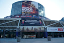 E3 predictions: what to expect when you're Electronics Entertainment Expoing