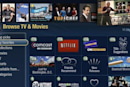 Comcast will open up its video on-demand to TiVo Premiere DVRs and offer them for installation