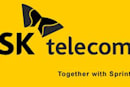 SK Telecom in talks to purchase Sprint Nextel?