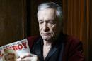 Internet porn has pushed Playboy Magazine to go PG-13
