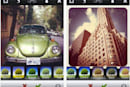 Instagram CEO hints at video sharing