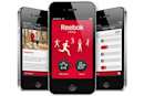Reebok Fitness shakes up stale exercise routines on Android and iOS (video)
