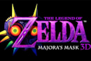 Nintendo is remastering 'The Legend of Zelda: Majora's Mask' for 3DS