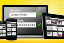 Norton introduces a password manager, Identity Safe (updated)