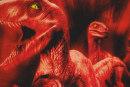 Jurassic Park: Trespasser remake aims to make good on long-lost promises
