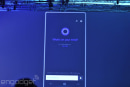 Microsoft unveils Cortana, its answer to Siri and Google Now