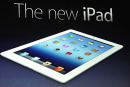 Apple's March 7th event roundup: the new iPad, Apple TV refresh and everything else