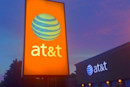 AT&T tells FCC its threat to halt fiber rollout is only for new projects