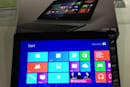 ASUS VivoTab RT pops up early at Office Depot, teases our Windows RT future