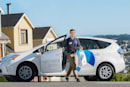 Google Shopping Express intros new mobile app, expands Bay Area service