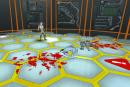 Surgeon Simulator developer launches Time to Live demo