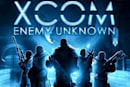 XCOM: Enemy Unknown gets acquainted with Android, out now
